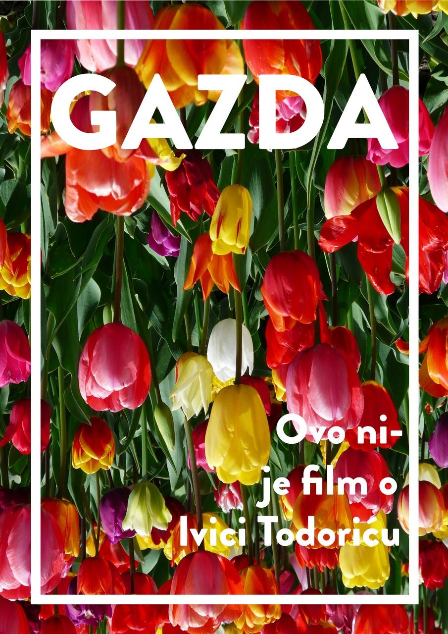 gazda-glavni-plakat-low-res