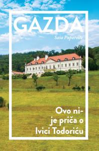 GAZDA-korice-montaza