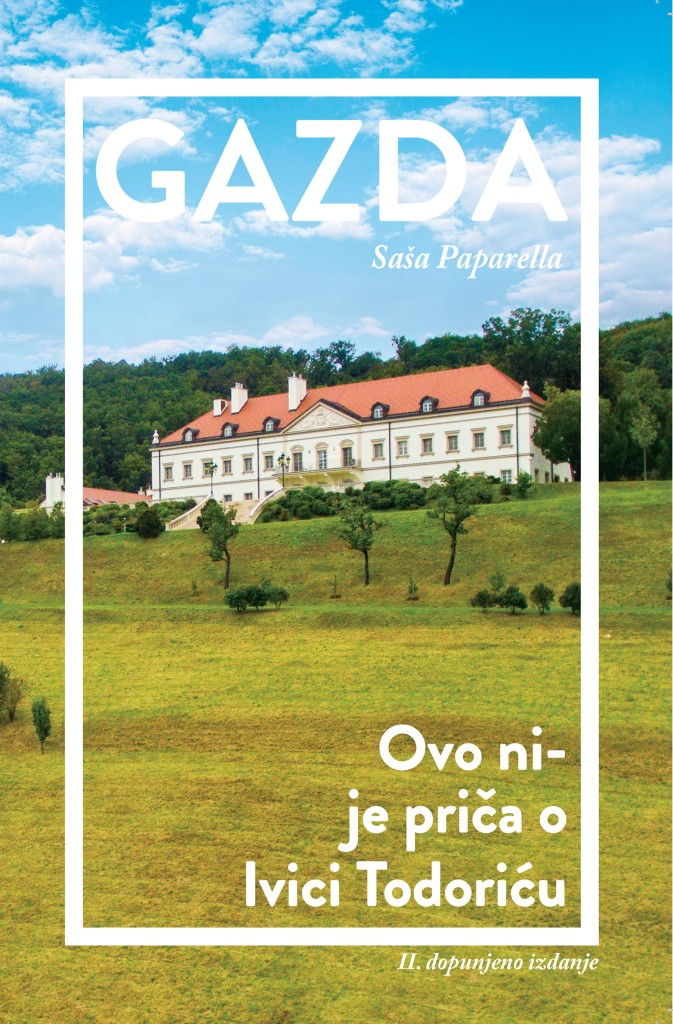 GAZDA-korice-montaza128x196+3+16-izd2