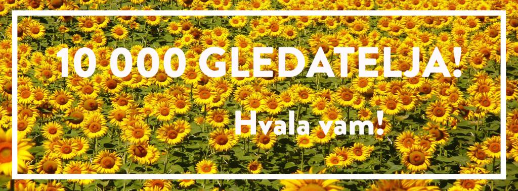 fejscover-10-000-gledatelja-suncokret