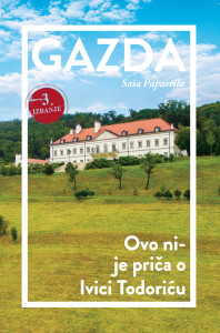 GAZDA-korice-montaza128x196+3+16-izd3